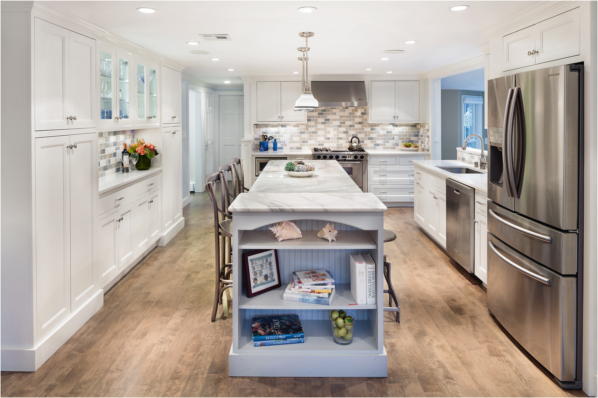 interior architectural photography. ARCHITECTURAL PHOTOGRAPHER BOSTON Interior Architectural Photography